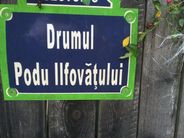 Teren de Vanzare, București (judet), Strada Făgădău - Foto 2