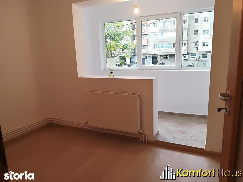 Apartament de vanzare, Bacău (judet), Strada 9 Mai - Foto 13