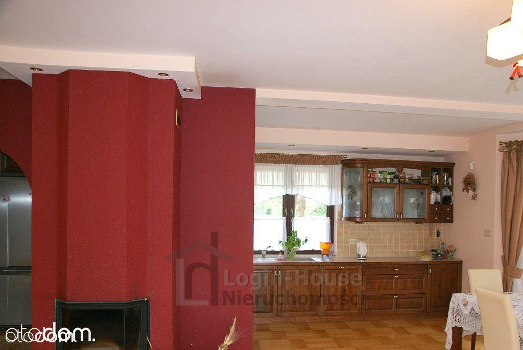 Dom na sprzedaż, Konopnica, lubelski, lubelskie - Foto 3