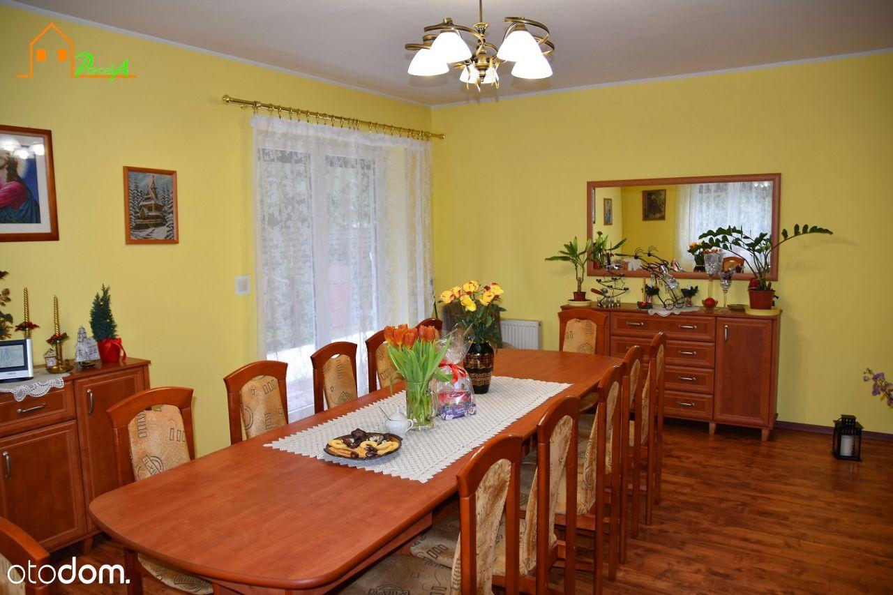 Mieszkanie na sprzedaż, Nekielka, wrzesiński, wielkopolskie - Foto 9