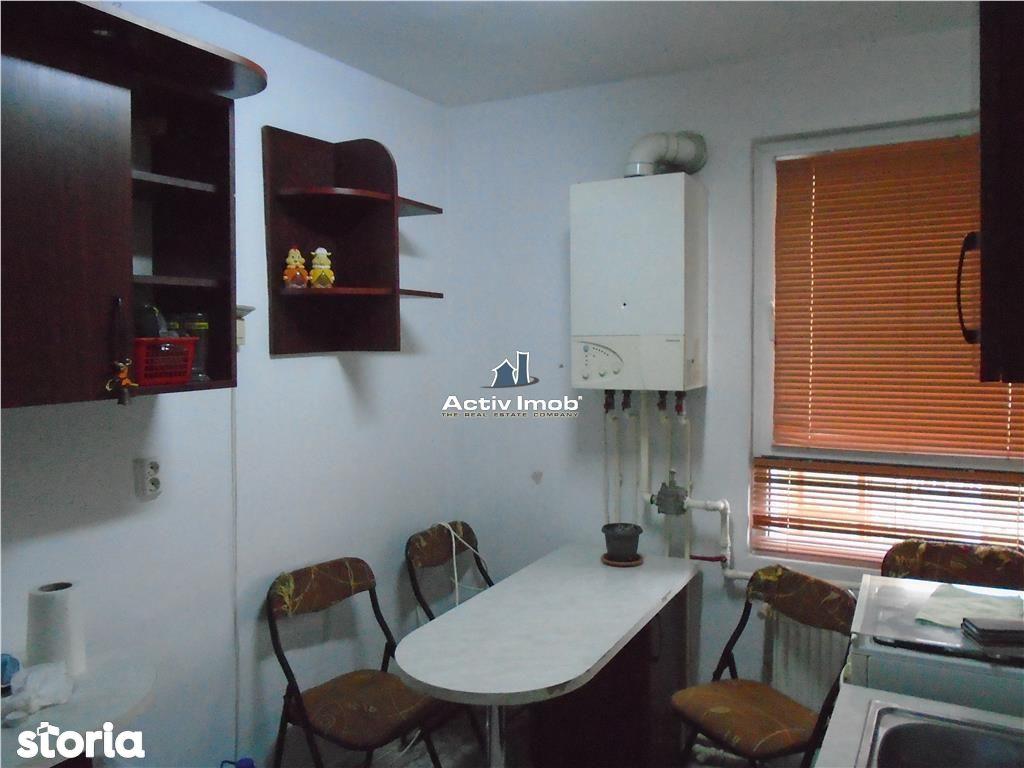 Apartament de vanzare, Caraș-Severin (judet), Văliug - Foto 7