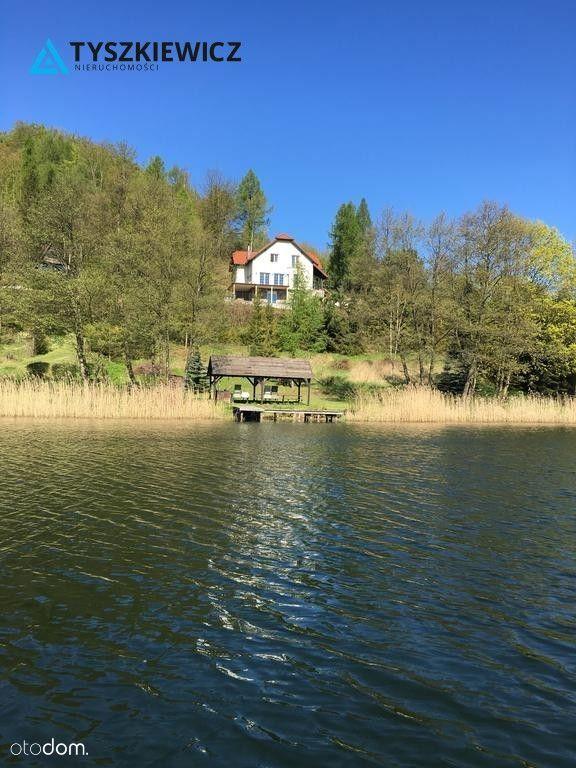 Dom na sprzedaż, Brodnica Dolna, kartuski, pomorskie - Foto 2