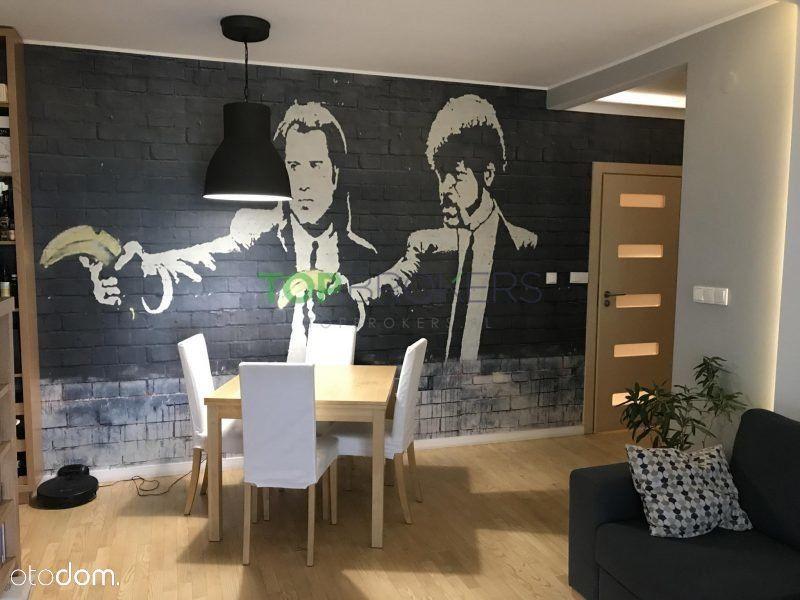 Mieszkanie na wynajem, Warszawa, Jelonki - Foto 6