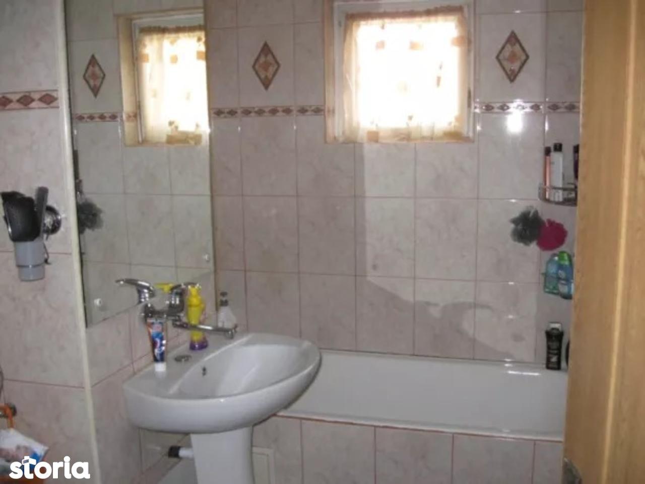 Apartament de vanzare, Cluj (judet), Aleea Bâlea - Foto 7