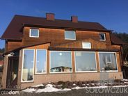Dom na sprzedaż, Trzebiechów, zielonogórski, lubuskie - Foto 1