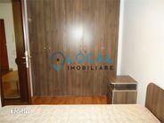Apartament de inchiriat, Cluj (judet), Calea Turzii - Foto 7