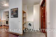Apartament de inchiriat, București (judet), Sectorul 3 - Foto 17