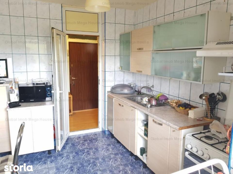 Apartament de vanzare, București (judet), Strada Veteranilor - Foto 4