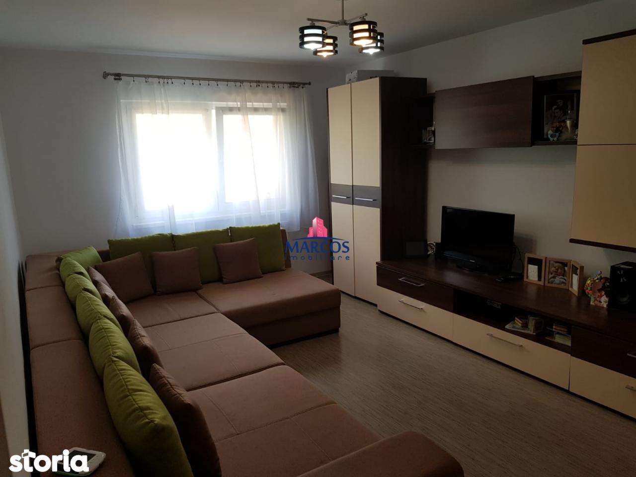 Apartament de vanzare, Resita, Caras-Severin, Micro 3 - Foto 3