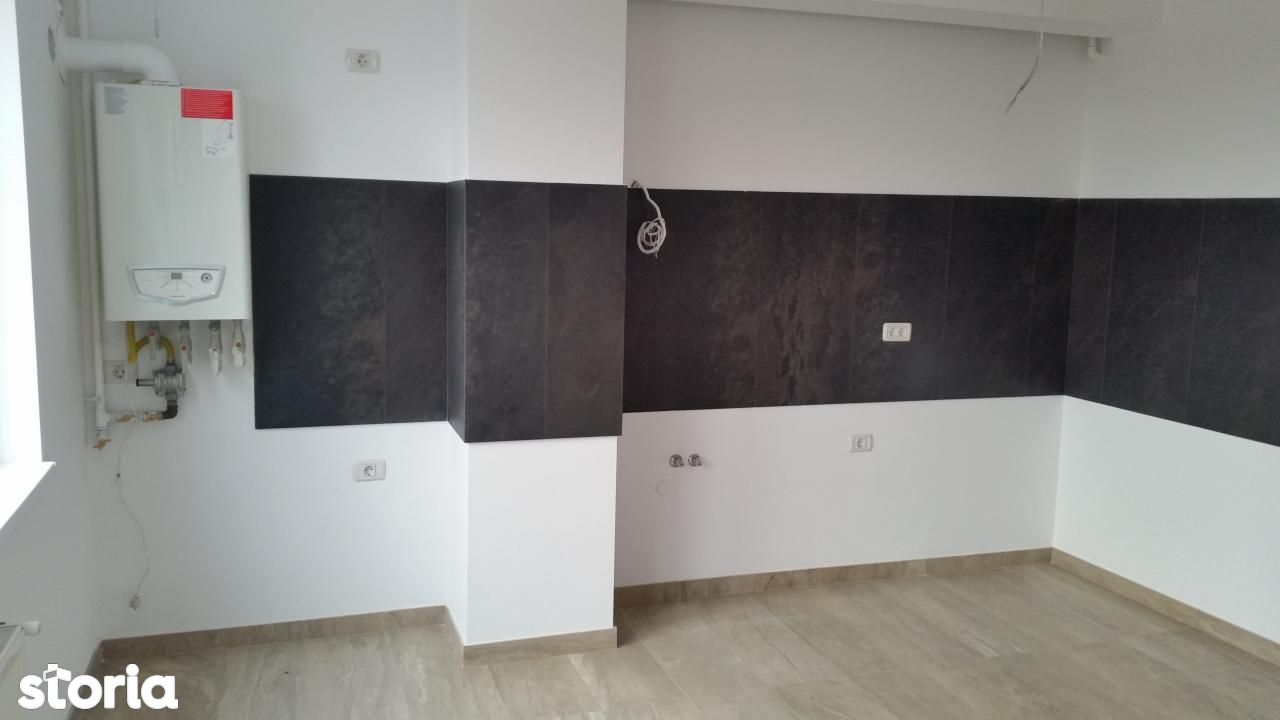 Apartament de vanzare, Bucuresti, Sectorul 4, Alexandru Obregia - Foto 1