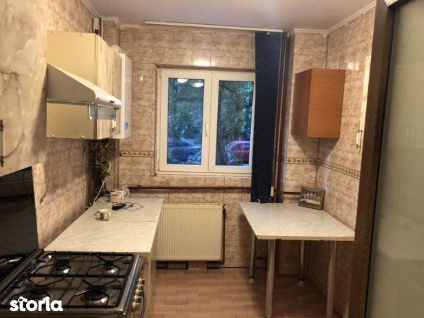 Apartament de inchiriat, București (judet), Aleea Fizicienilor - Foto 2