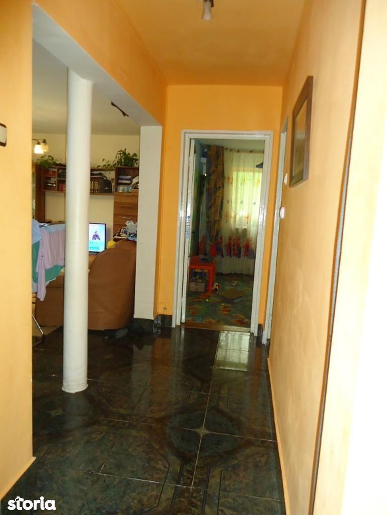 Apartament de vanzare, Cluj (judet), Strada Izlazului - Foto 4