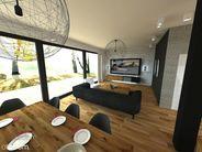Dom na sprzedaż, Skierniewice, łódzkie - Foto 6