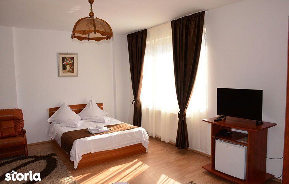Camera de inchiriat, Bucuresti, Sectorul 1, Universitate - Foto 1
