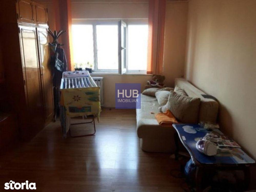 Apartament de vanzare, București (judet), Aviației - Foto 6