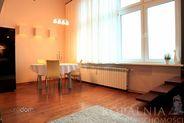 Mieszkanie na sprzedaż, Zabrze, Centrum - Foto 9