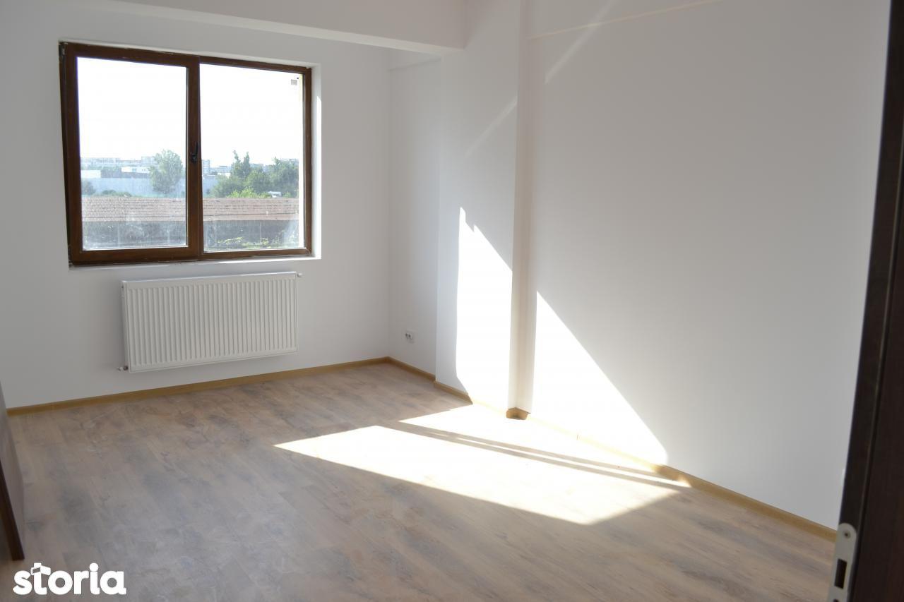 Apartament de vanzare, Ilfov (judet), Șoseaua Olteniței - Foto 2