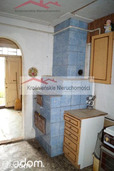 Dom na sprzedaż, Zarszyn, sanocki, podkarpackie - Foto 4