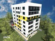 Apartament de vanzare, Dolj (judet), Craiovița Nouă - Foto 1
