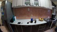 Apartament de vanzare, Cluj-Napoca, Cluj, Manastur - Foto 8