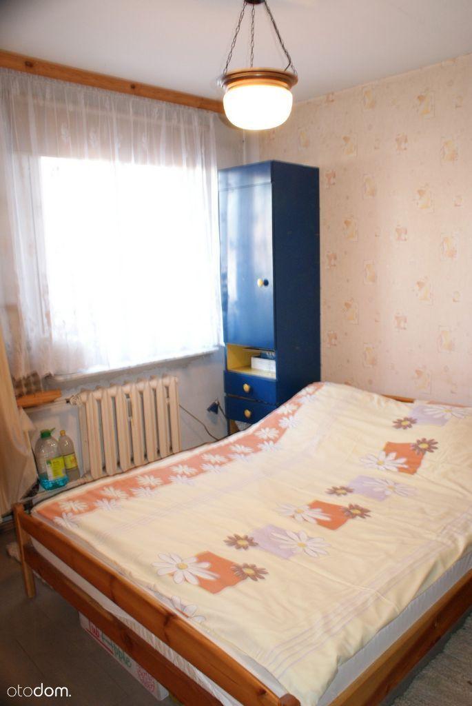 Mieszkanie na sprzedaż, Sosnowiec, Środula - Foto 1