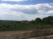 Działka na sprzedaż, Bartąg, olsztyński, warmińsko-mazurskie - Foto 7