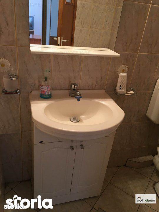 Apartament de inchiriat, Bucuresti, Sectorul 5, 13 Septembrie - Foto 9