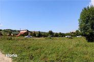 Teren de Vanzare, Brașov (judet), Tohanu Nou - Foto 7