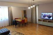 Apartament de vanzare, Brașov (judet), Strada Mihai Viteazul - Foto 3
