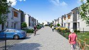 Mieszkanie na sprzedaż, Pleszew, pleszewski, wielkopolskie - Foto 12