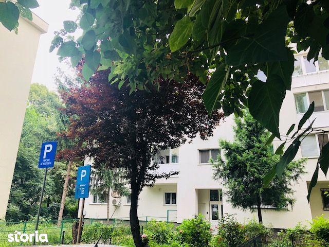 Apartament de vanzare, București (judet), Strada Lt. Av. Beller Radu - Foto 7