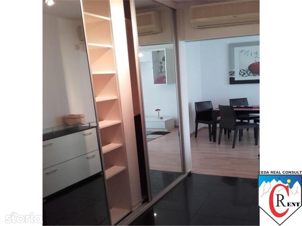 Apartament de inchiriat, Bucuresti, Sectorul 5, Marasesti - Foto 5