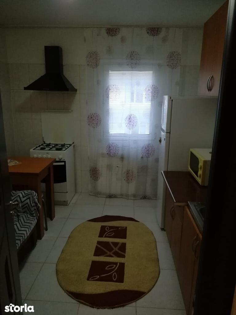 Apartament de inchiriat, Constanța (judet), Strada Grivița - Foto 6
