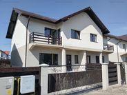 Casa de vanzare, Iași (judet), Aleea Cu Nuci - Foto 2