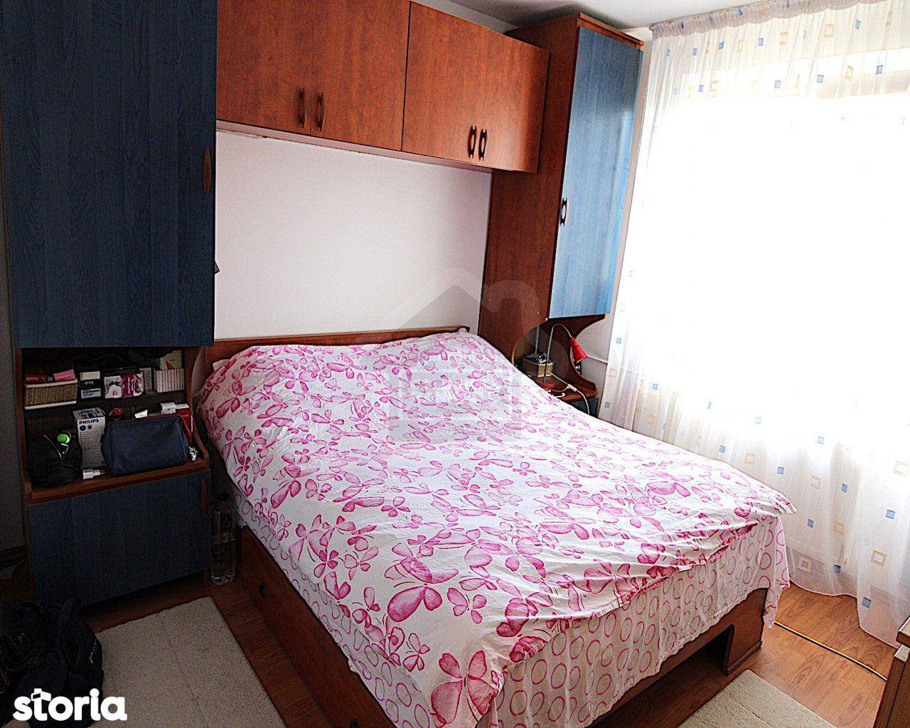 Apartament de vanzare, Bucuresti, Sectorul 3, Decebal - Foto 4