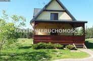 Dom na sprzedaż, Szumlin, płoński, mazowieckie - Foto 1