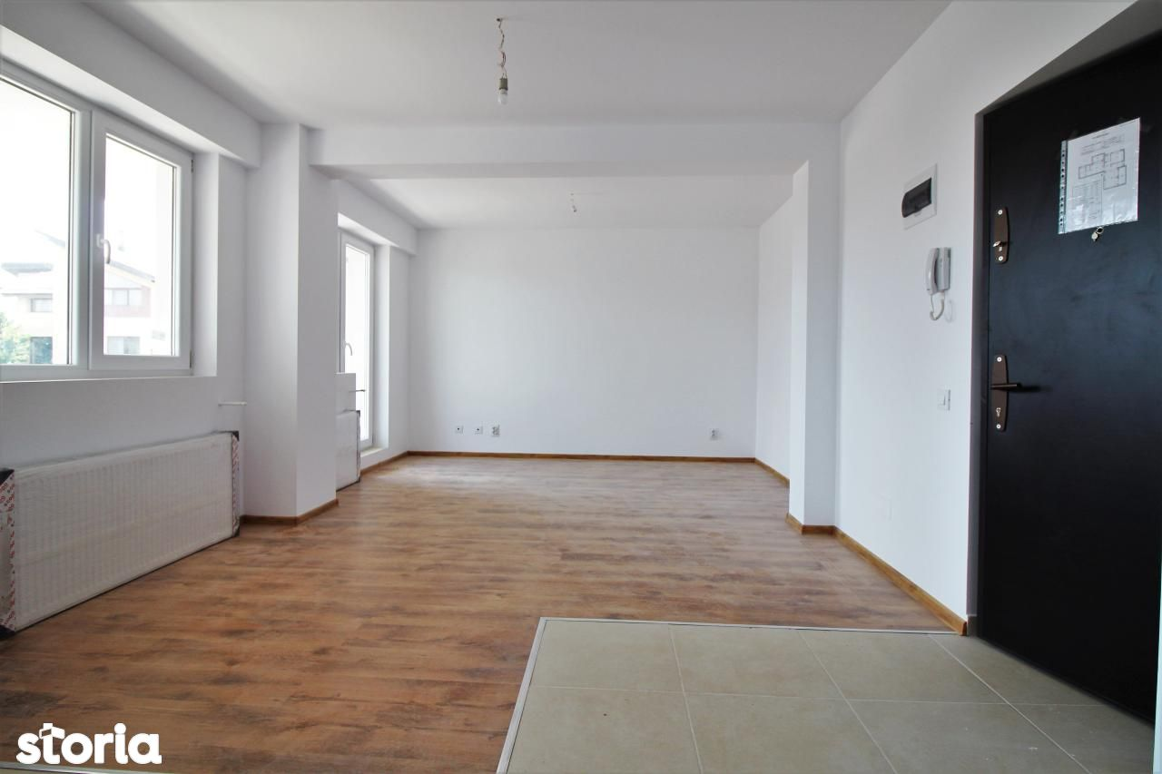 Apartament de vanzare, Ilfov (judet), Strada Răscoala 1907 - Foto 11