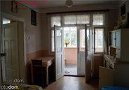 Dom na sprzedaż, Chorkówka, krośnieński, podkarpackie - Foto 8