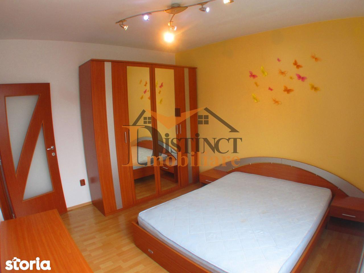 Apartament de inchiriat, Brasov, Brasovul Vechi - Foto 6