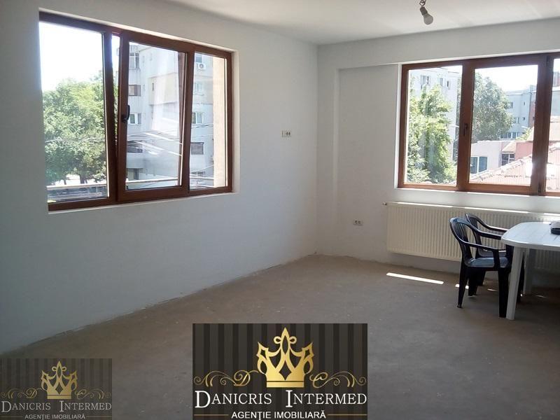Apartament de vanzare, Constanta - Foto 6