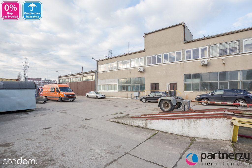 Lokal użytkowy na sprzedaż, Gdynia, Chylonia - Foto 1
