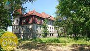 Lokal użytkowy na sprzedaż, Karczewo, grodziski, wielkopolskie - Foto 1