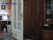 Apartament de vanzare, București (judet), Griviţa - Foto 19