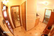 Apartament de vanzare, Brașov (judet), Braşov - Foto 12
