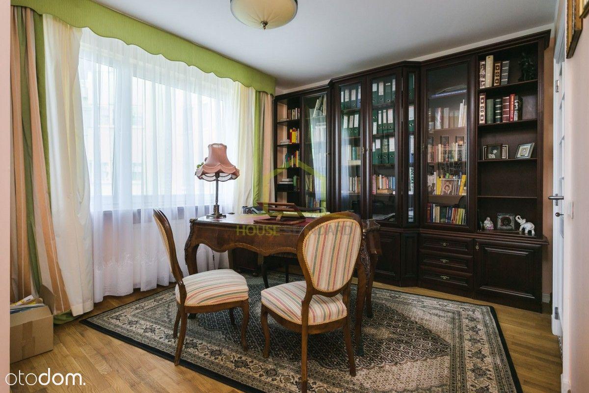 Mieszkanie na sprzedaż, Warszawa, Mokotów - Foto 11