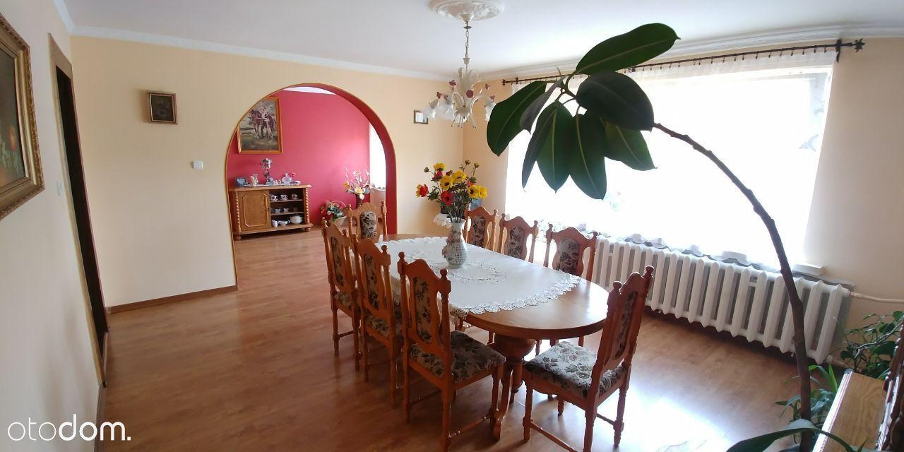 Dom na sprzedaż, Mochowo, sierpecki, mazowieckie - Foto 8