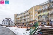 Lokal użytkowy na sprzedaż, Gdynia, Wielki Kack - Foto 10