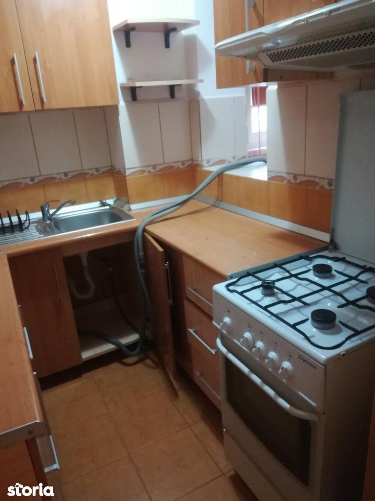Apartament de vanzare, București (judet), Giurgiului - Foto 5