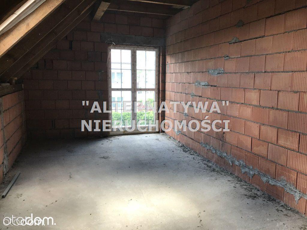 Dom na sprzedaż, Żory, Kleszczówka - Foto 9