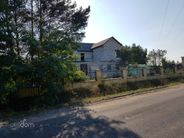 Dom na sprzedaż, Grójec, średzki, wielkopolskie - Foto 3